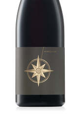 Download 2012 Origin Series Yamhill-Carlton Pinot Noir