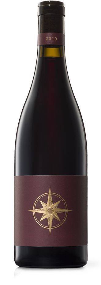 2016 North Valley Reserve Pinot Noir