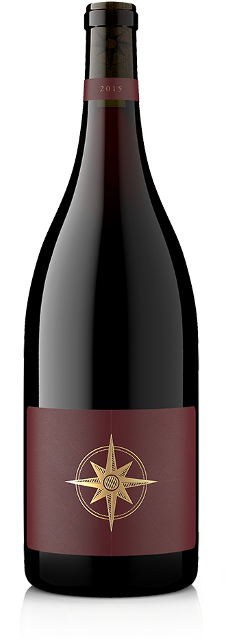 2015 North Valley Reserve Pinot Noir Magnum