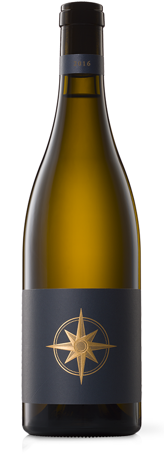 2017 North Valley Reserve Chardonnay Image