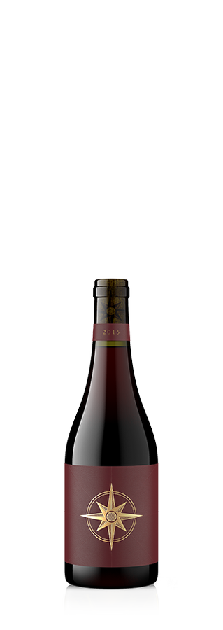 2015 North Valley Reserve Pinot Noir 375 mL