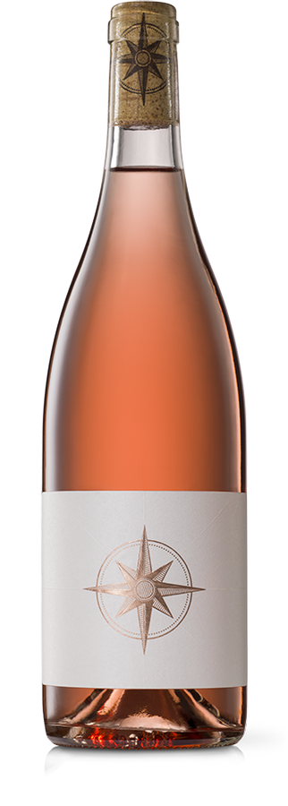 2019 North Valley Rosé