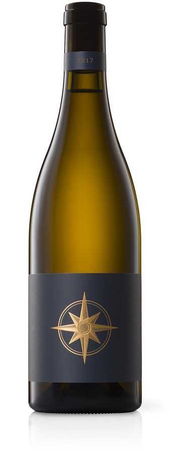 NEW! 2018 North Valley Reserve Chardonnay