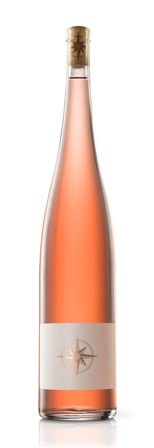 2018 North Valley Rosé Magnum